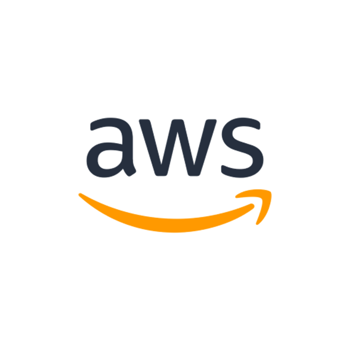 [EN] AWS (Amazon Web Services)