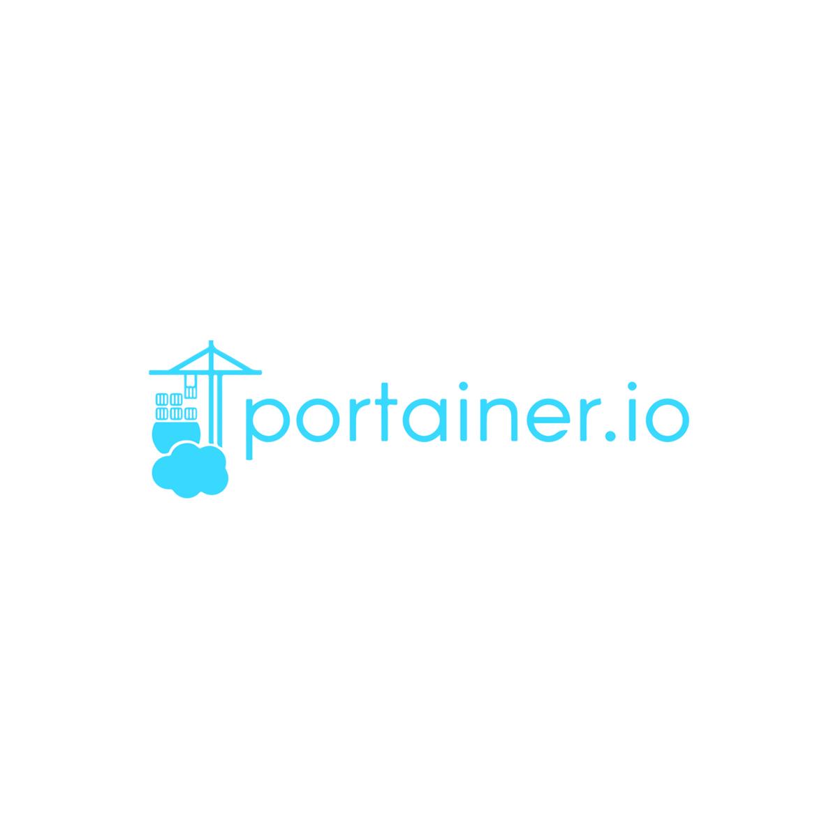 Portainer