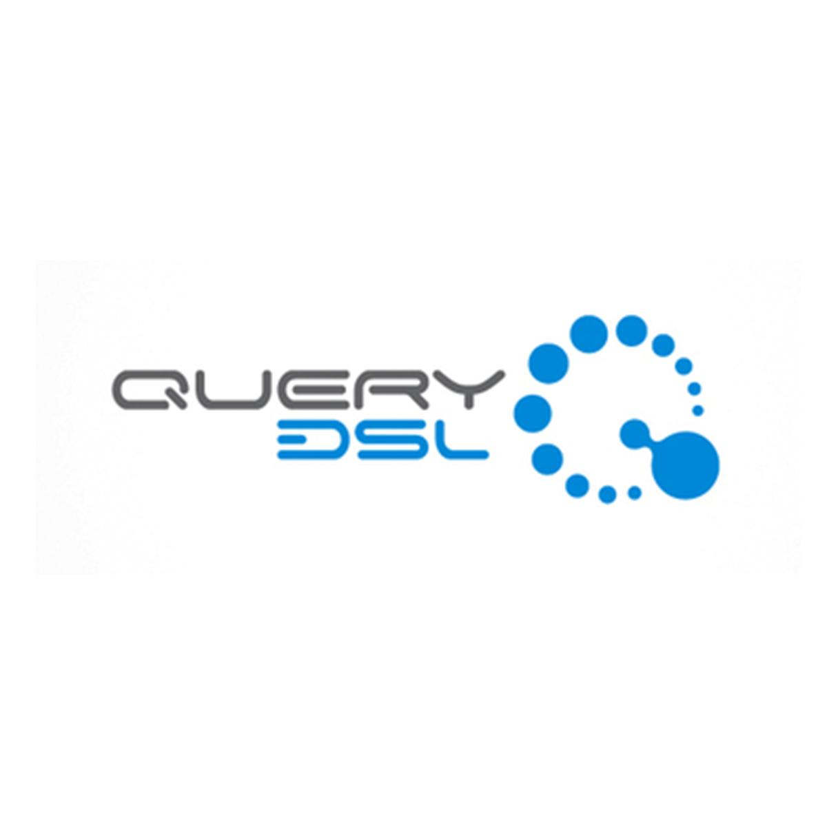 QueryDSL