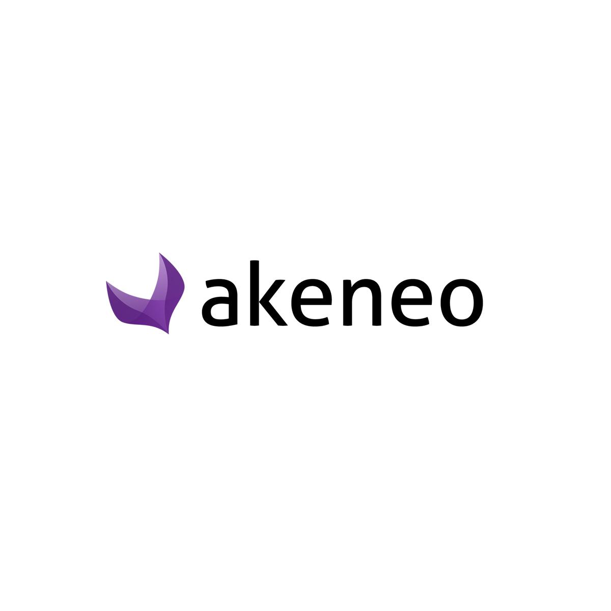[EN] Akeneo