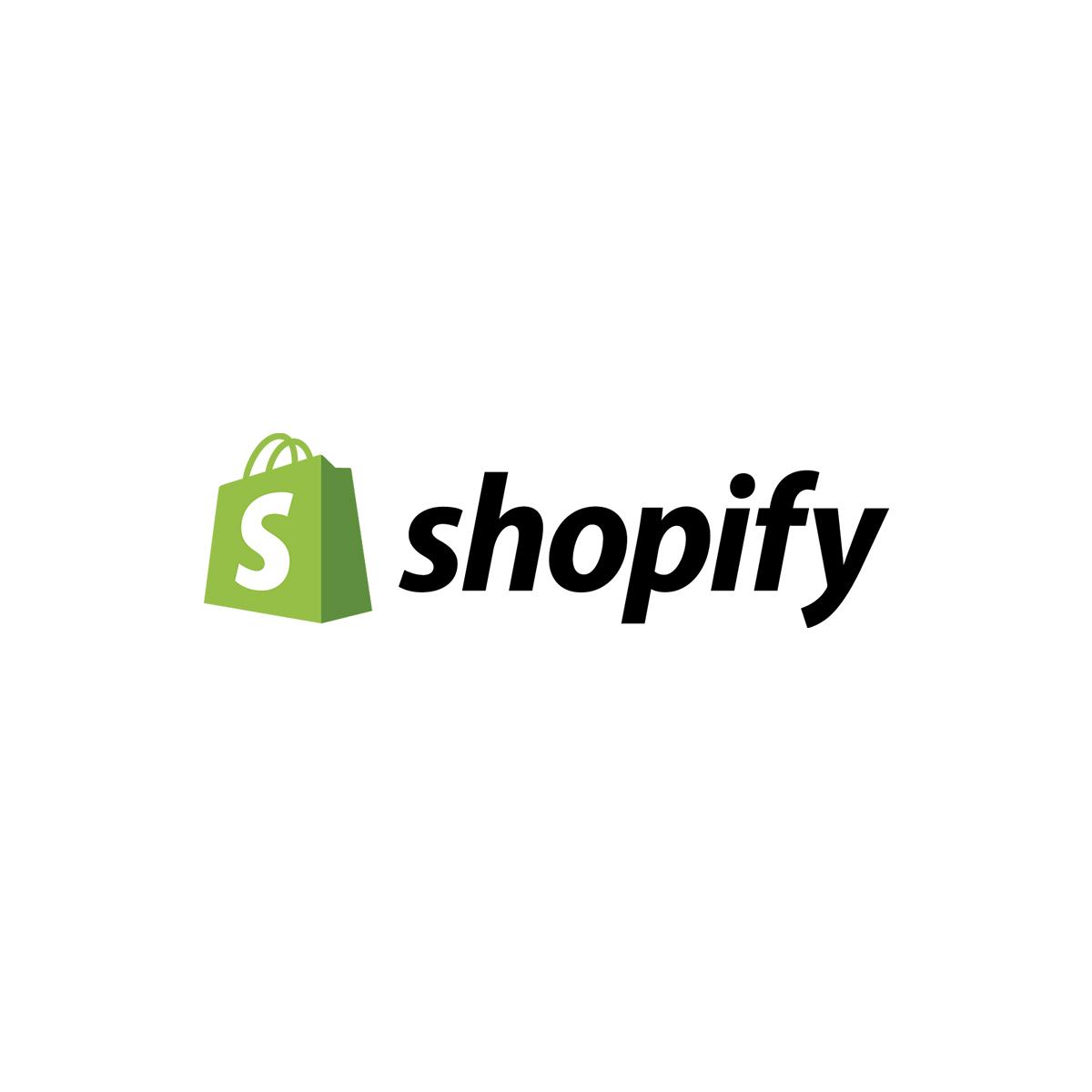 [EN] Shopify