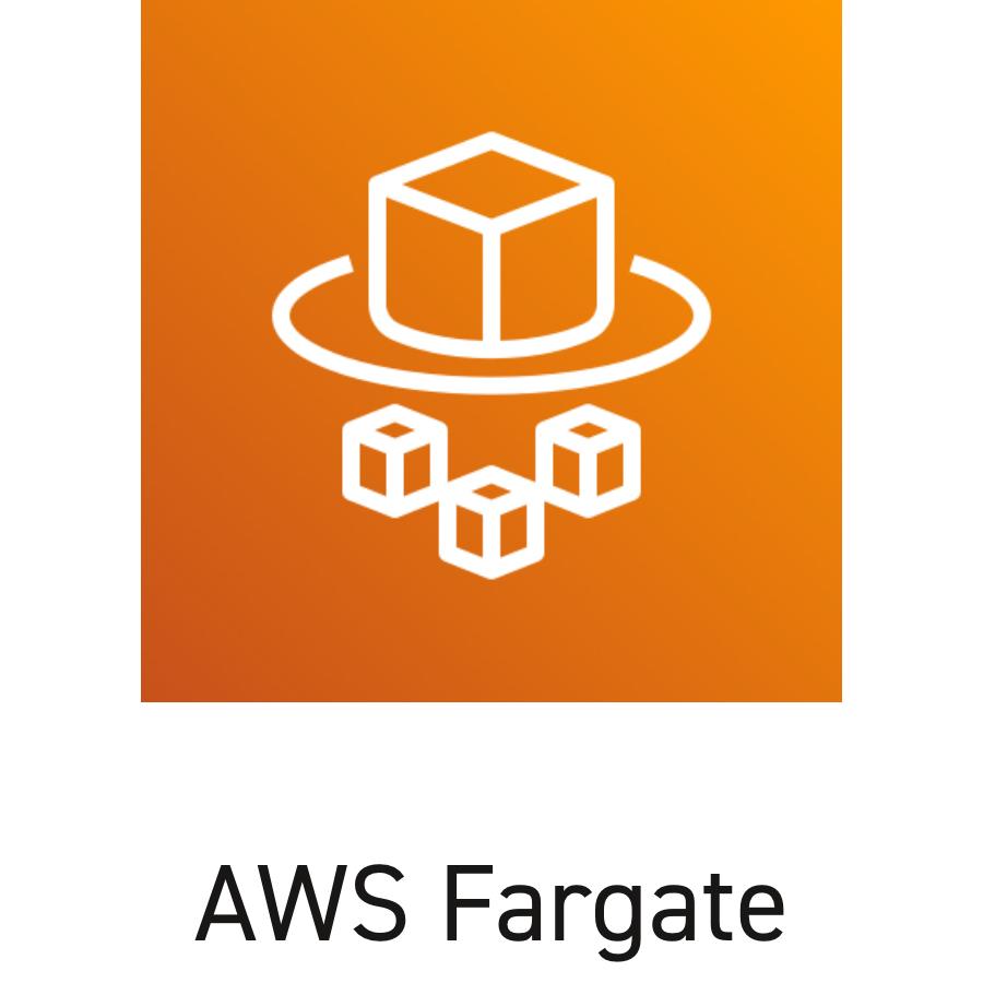 AWS Fargate