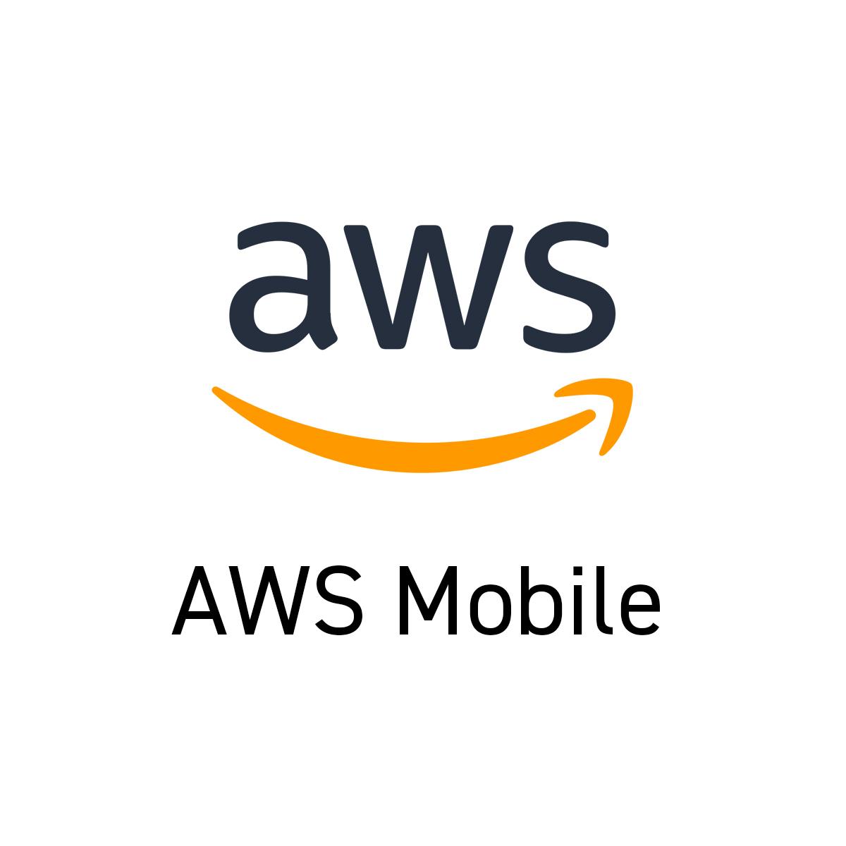 AWS Mobile