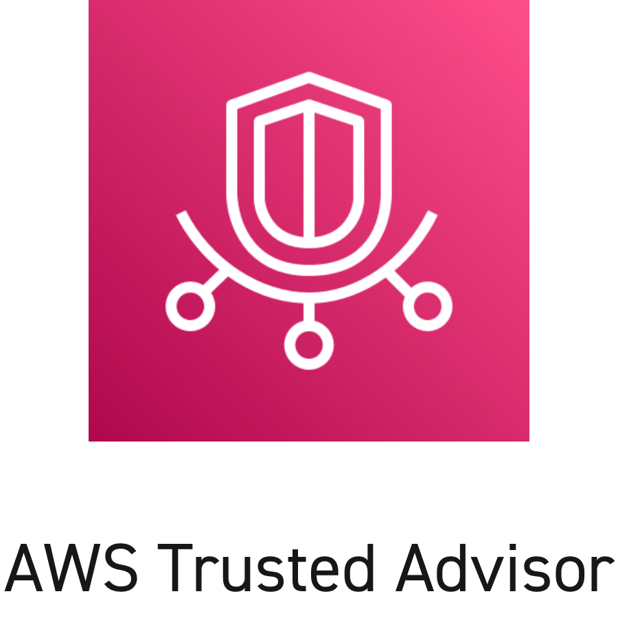 AWS Trusted Advisor