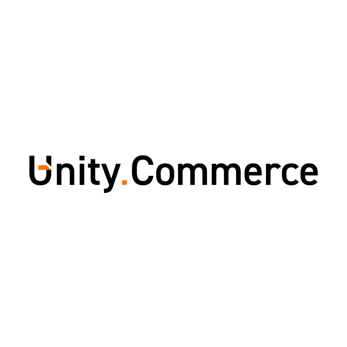 Unity.Commerce