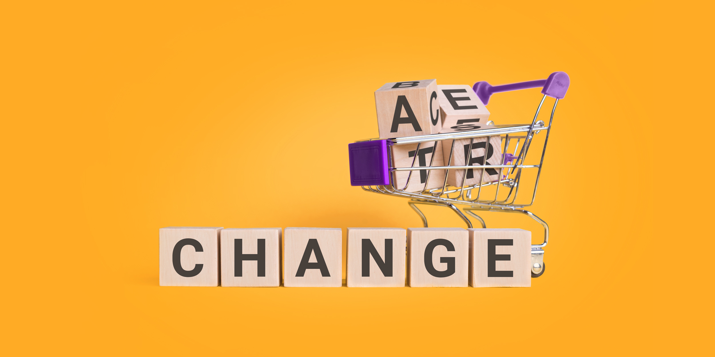 Replatforming Done Right: Focusing Your E-Commerce For the Future