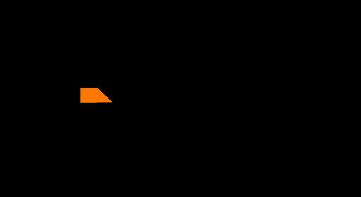 logo unity group